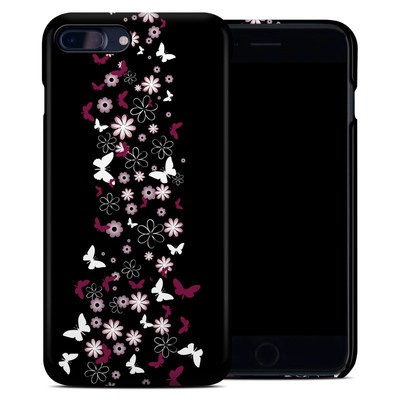 Apple iPhone 7 Plus Clip Case - Whimsical
