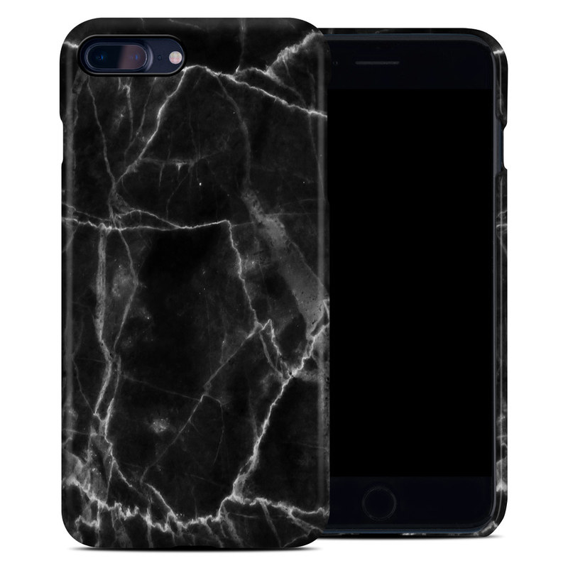 apple iphone 8 plus case marble