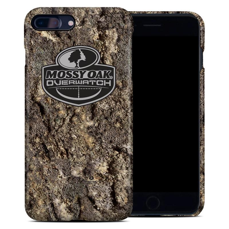 iphone 7 case overwatch