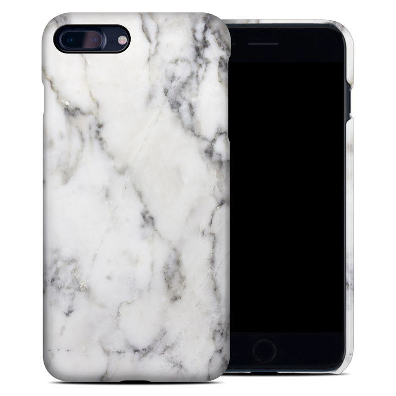 apple iphone 7 case marble
