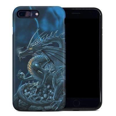 Apple iPhone 7 Plus Hybrid Case - Abolisher