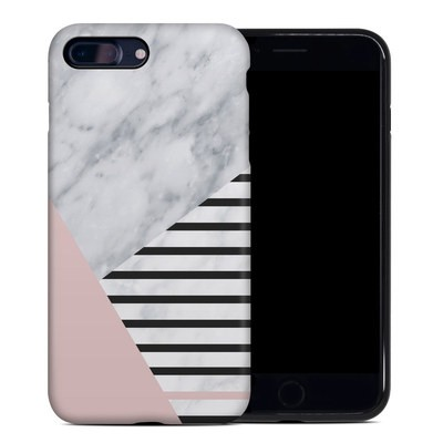 Apple iPhone 7 Plus Hybrid Case - Alluring