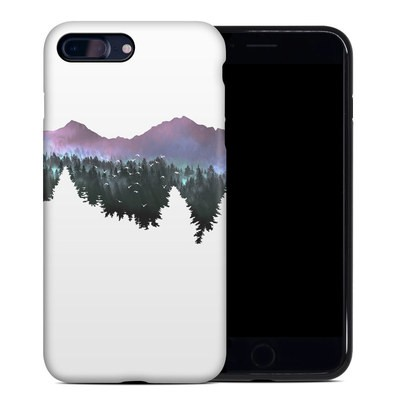 Apple iPhone 7 Plus Hybrid Case - Arcane Grove