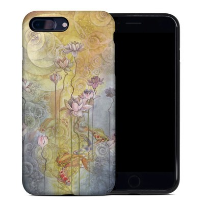 Apple iPhone 7 Plus Hybrid Case - Aspirations