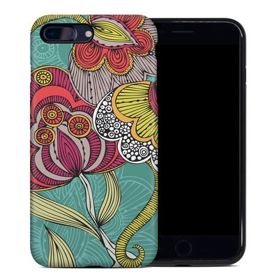 Apple iPhone 7 Plus Hybrid Case - Beatriz