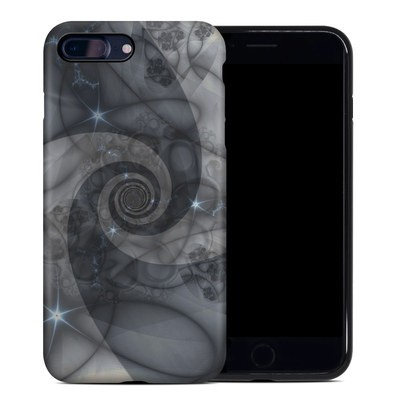 Apple iPhone 7 Plus Hybrid Case - Birth of an Idea