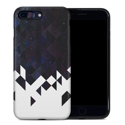 Apple iPhone 7 Plus Hybrid Case - Collapse