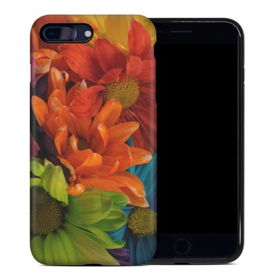 Apple iPhone 7 Plus Hybrid Case - Colours