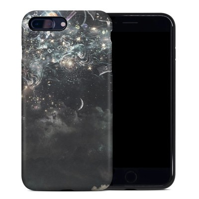Apple iPhone 7 Plus Hybrid Case - Coma