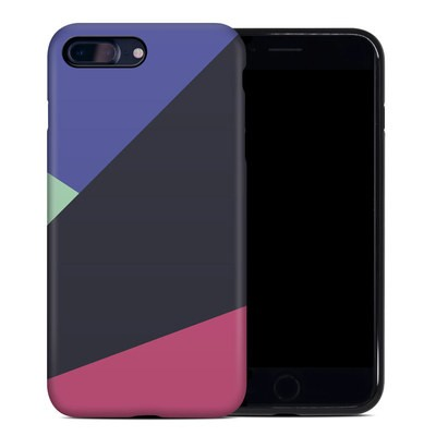 Apple iPhone 7 Plus Hybrid Case - Dana
