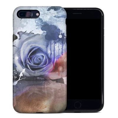 Apple iPhone 7 Plus Hybrid Case - Days Of Decay