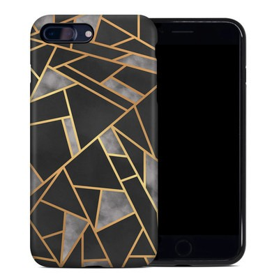 Apple iPhone 7 Plus Hybrid Case - Deco