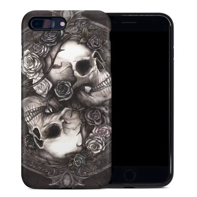 Apple iPhone 7 Plus Hybrid Case - Dioscuri