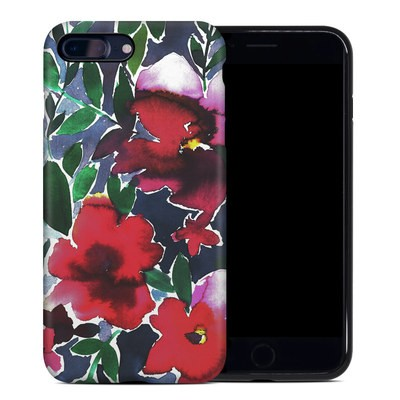 Apple iPhone 7 Plus Hybrid Case - Evie