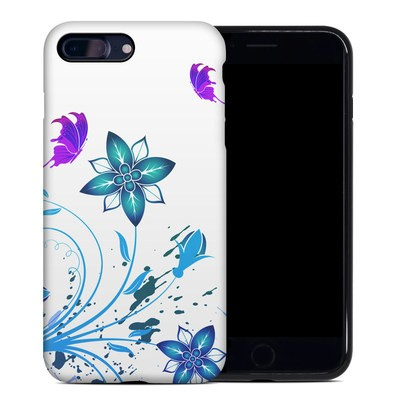 Apple iPhone 7 Plus Hybrid Case - Flutter