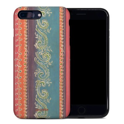 Apple iPhone 7 Plus Hybrid Case - Fresh Picked