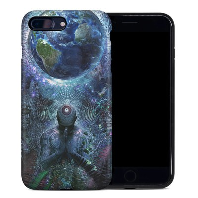 Apple iPhone 7 Plus Hybrid Case - Gratitude