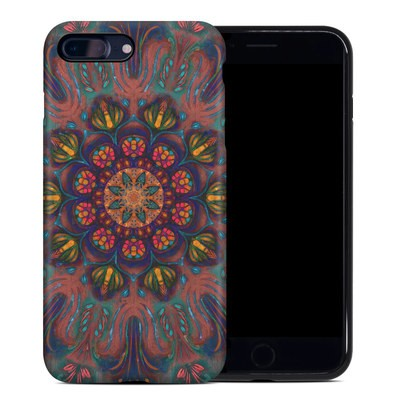Apple iPhone 7 Plus Hybrid Case - Imperatrix
