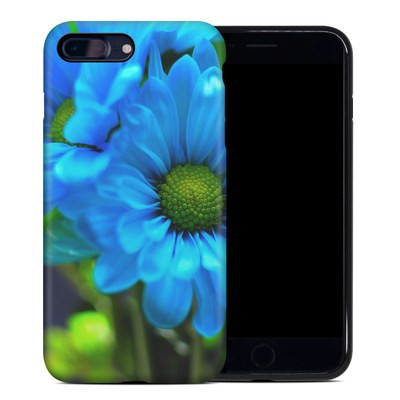 Apple iPhone 7 Plus Hybrid Case - In Sympathy