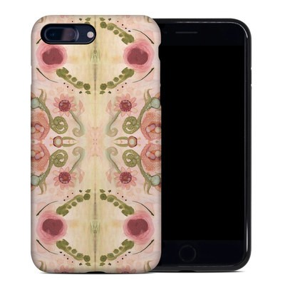 Apple iPhone 7 Plus Hybrid Case - Kali Floral