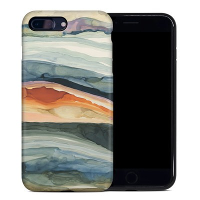 Apple iPhone 7 Plus Hybrid Case - Layered Earth