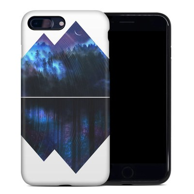 Apple iPhone 7 Plus Hybrid Case - Magnitude