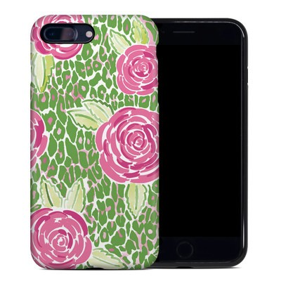Apple iPhone 7 Plus Hybrid Case - Mia