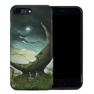 Apple iPhone 7 Plus Hybrid Case - Moon Stone
