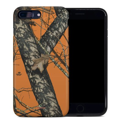 Apple iPhone 7 Plus Hybrid Case - Blaze