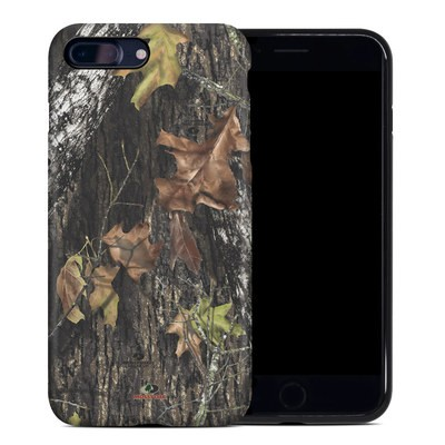 Apple iPhone 7 Plus Hybrid Case - Break-Up