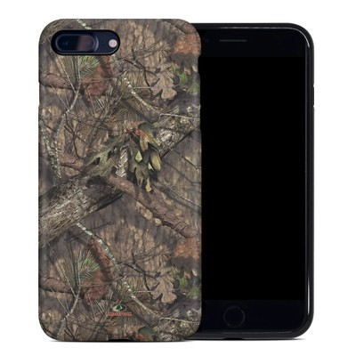 Apple iPhone 7 Plus Hybrid Case - Break-Up Country