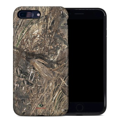 Apple iPhone 7 Plus Hybrid Case - Duck Blind