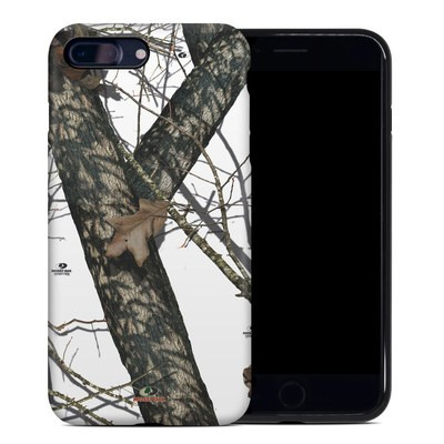 Apple iPhone 7 Plus Hybrid Case - Winter