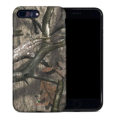 Apple iPhone 7 Plus Hybrid Case - Treestand