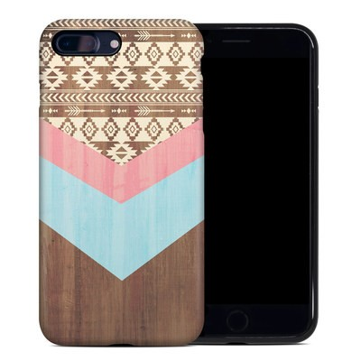 Apple iPhone 7 Plus Hybrid Case - Native