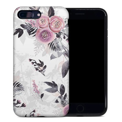 Apple iPhone 7 Plus Hybrid Case - Neverending