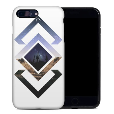 Apple iPhone 7 Plus Hybrid Case - Phase