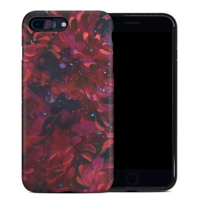 Apple iPhone 7 Plus Hybrid Case - Rush