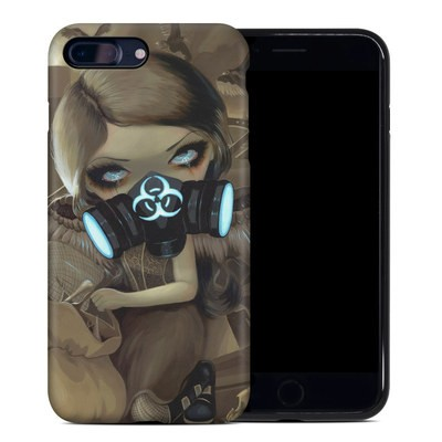 Apple iPhone 7 Plus Hybrid Case - Scavengers