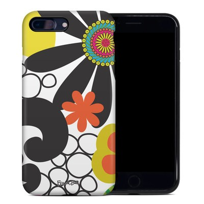 Apple iPhone 7 Plus Hybrid Case - Splendida