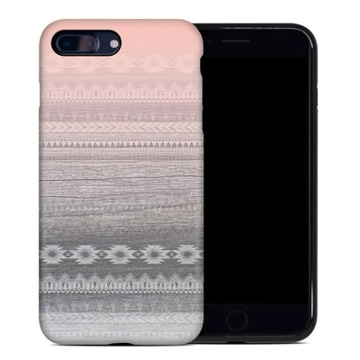 Apple iPhone 7 Plus Hybrid Case - Sunset Valley