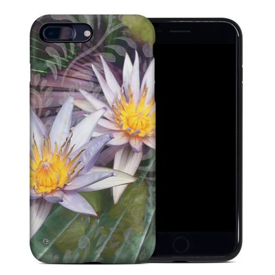 Apple iPhone 7 Plus Hybrid Case - Tranquilessence