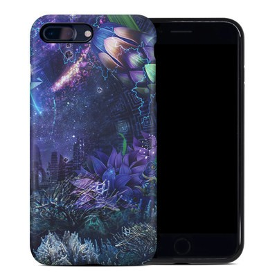 Apple iPhone 7 Plus Hybrid Case - Transcension