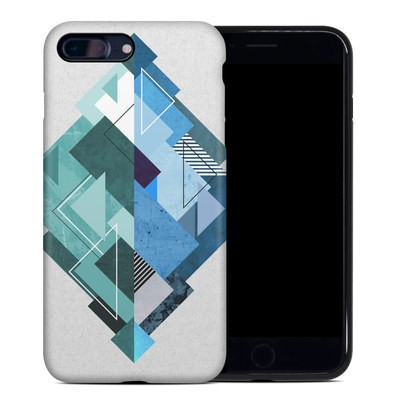Apple iPhone 7 Plus Hybrid Case - Umbriel