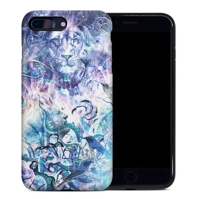 Apple iPhone 7 Plus Hybrid Case - Unity Dreams
