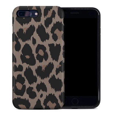 Apple iPhone 7 Plus Hybrid Case - Untamed