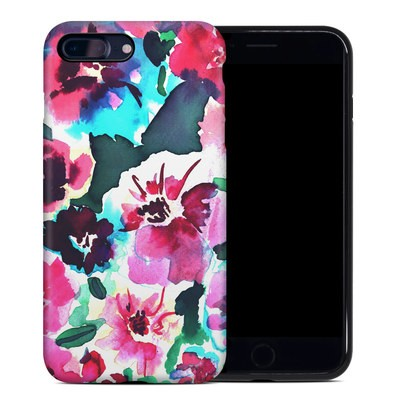 Apple iPhone 7 Plus Hybrid Case - Zoe
