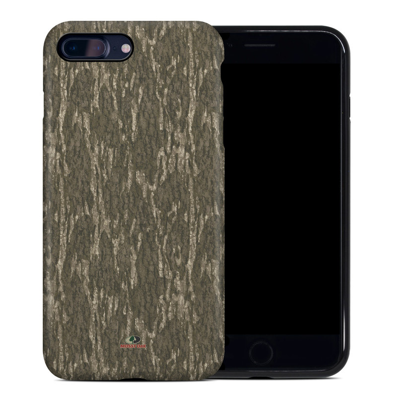 Apple Iphone 7 Plus Hybrid Case New Bottomland By Mossy