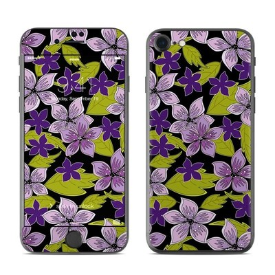 Apple iPhone 8 Skin - Lilac