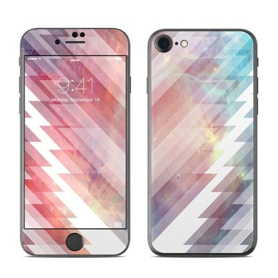 Apple iPhone 8 Skin - Moving Heavens